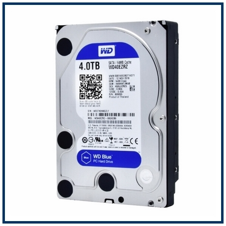 SSD 128GB  A-DATA SX8000  M.2. SATA