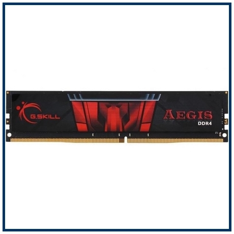 8GB 2400Mhz DDR4  TeamGroup
