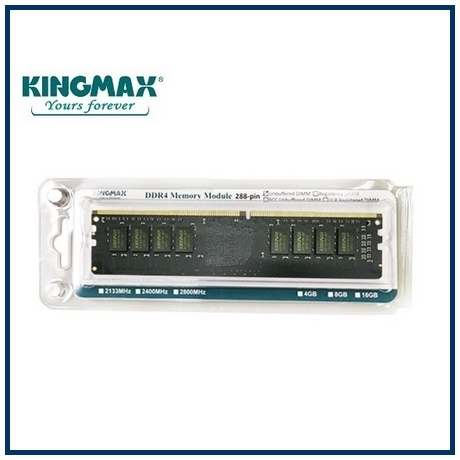 "SSD 480GB 2,5"" Kingston A400"