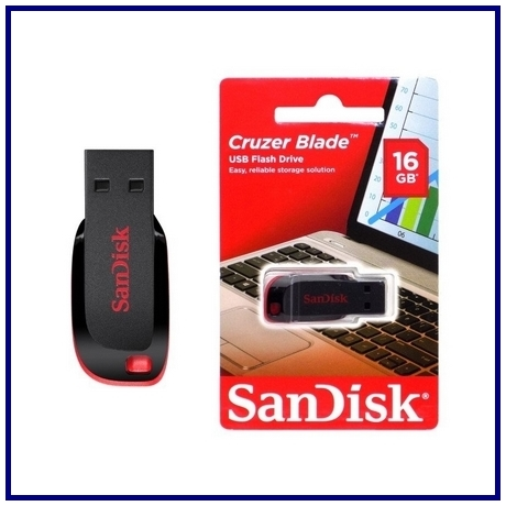 USB3.0 Pen Drive  64GB KingSton  DTR30G2