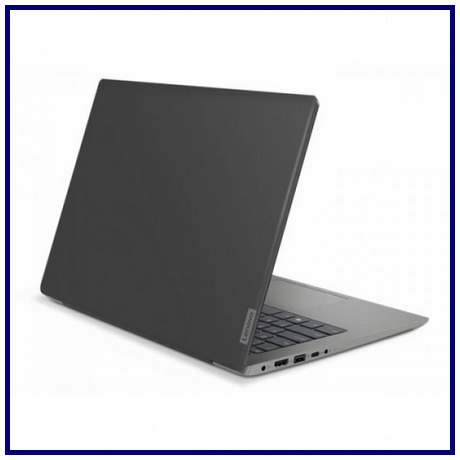 LENOVO IdeaPad 330s-15IKB notebook